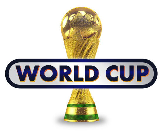 Ff homepage worldcup logo
